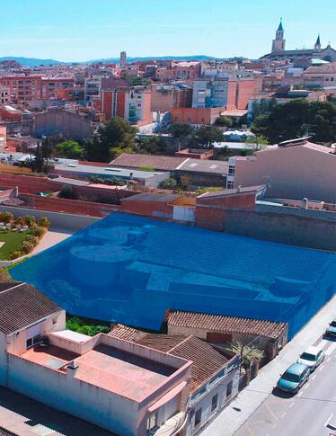 Promoción Vilafranca -